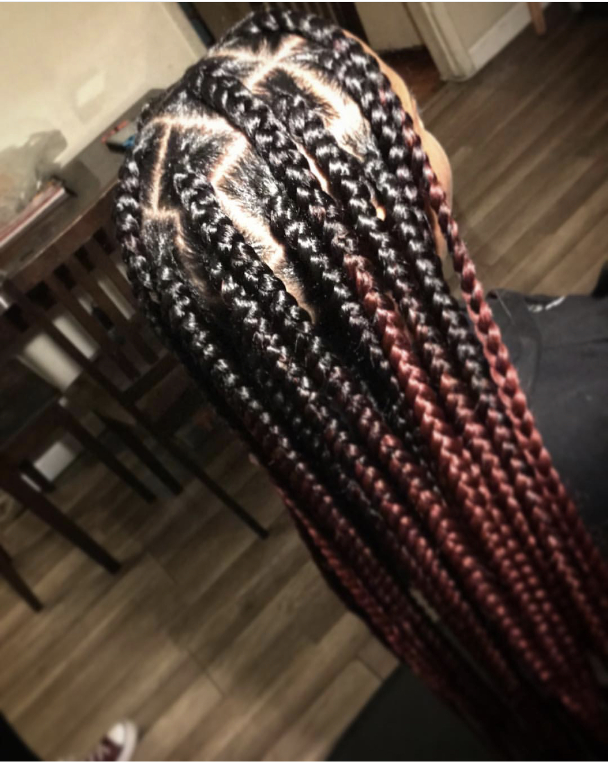 Photo Gallery \u2013 Janae Braids